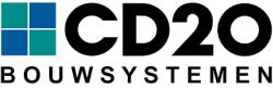 Logo CD20