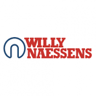 Logo Willy Naessens