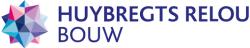Logo Huybregts relou