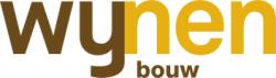 Logo Wijnen Bouw