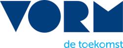 Logo Vorm