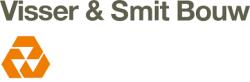Logo Visser en Smit