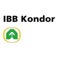 Logo IBB Kondor