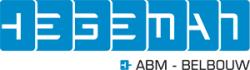 Logo ABM