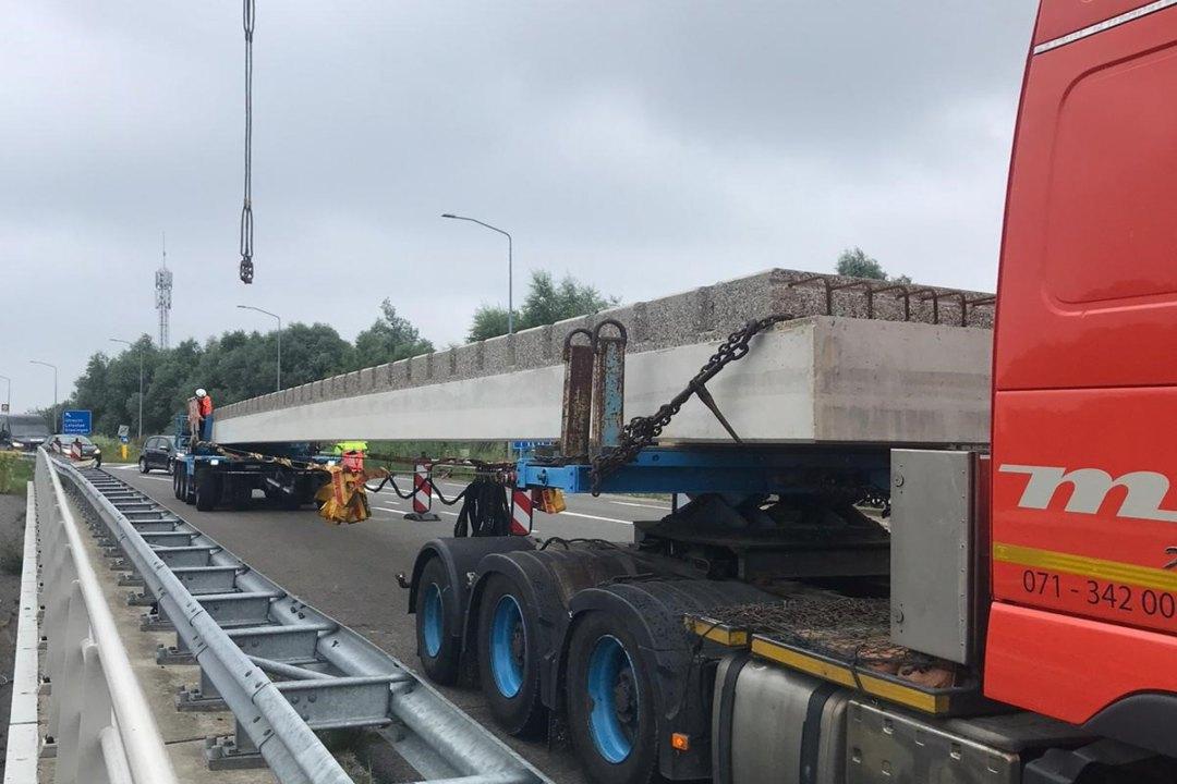 Viaduct 5072