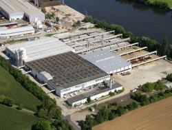 STF Holterman GmbH