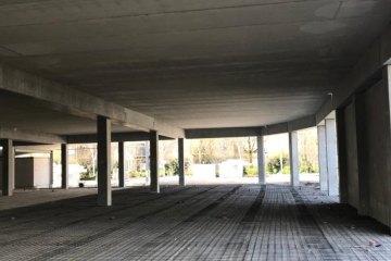 Marlo Center Beverwijk